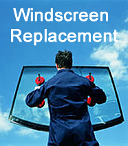 windscreen replacenet