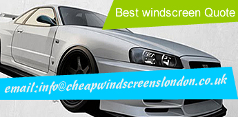 windscreen replacementnet